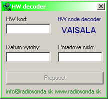 HWdecode01