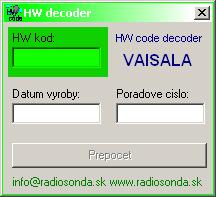 HWdecode02