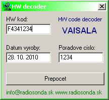 HWdecode03