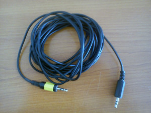 audio_cable